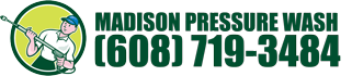Madison Pressure Wash Pros