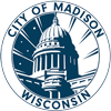 Madison Pressure Washing & Power Washing Pros